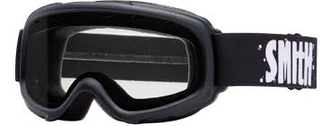 smith optics motocross goggles smith gambler goggles children to youths