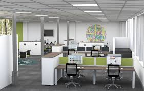 office design gallery office design office planning office design nottingham office