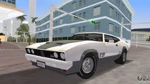 1973 opel cars ford xb gt falcon hardtop 1973 for gta vice city