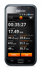 bike app android the k lodge best android cycling tracker the k lodge