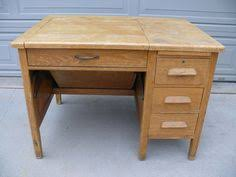 flip top office tables mahogany 1920s typewriter office desk grandfather s desk with flip