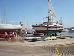photo gallery najad trawler 37 motor yacht for sailors