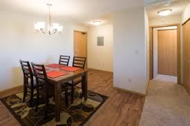 studio apartments for rent in rochester mn apartments com