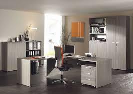 meuble de rangement bureau rideau panneau coulissant meuble de rangement bureau à rideau panneau coulissant jbs me