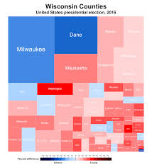 Election Predictions November 5 2016 by United States Presidential Election In Wisconsin 2016 Wikipedia