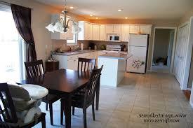 Kitchen Island Breakfast Table by Kitchen Style Rustic Small Kitchen Ideas Eat In Kitchens Kitchen