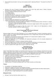 Apple Resume Example by Cheap Scholarship Writers Writing Good Argumentative Essays Cv