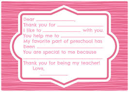 trust me i u0027m a mom thank you cards for kids