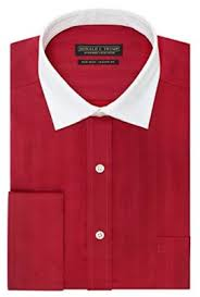 dress shirts archives donald trump swag t shirts and merchandise