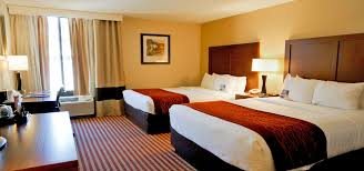 Rooms To Go Kids Orlando by Comfort Inn Maingate Orlando Kissimmee Fl Hotels