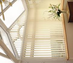 replacement vertical blinds headrail business for curtains