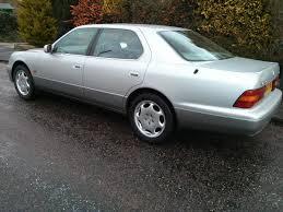 lexus ls400 wheels i u0027ve got refurbished wheels on my ls400 too ls 400 lexus ls