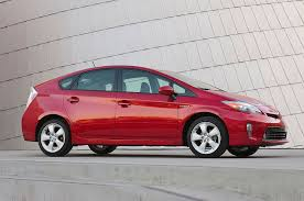 toyota international sales 2014 toyota prius reviews and rating motor trend