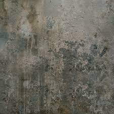 dirty concrete wall texture image 23213 on cadnav