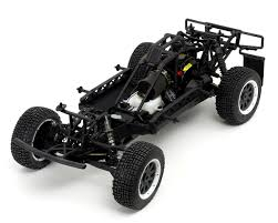 rc baja truck baja 5sc 1 5 scale rtr short course truck by hpi hpi109964
