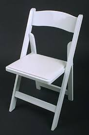white wedding chairs discount chairs wood folding chairs los angeles white wedding