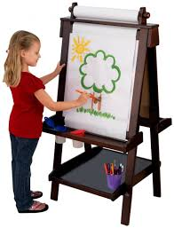 intriguing art line cable line chalkboard child childrens room