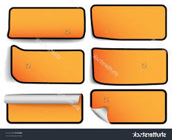 Orange Color by Types Of Orange Color Types Of Orange Color Interesting Which Came