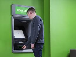 ncr cash dispenser atms ncr financial solutions atm marketplace