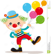 start button clipart cliparthut free clipart easy clowns pictures free circus clowning around clipart cliparthut