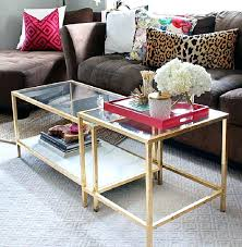 table decor ideas coffee table decor ideas rayline info