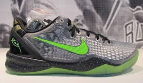 christmas kobes nike basketball christmas 2013 collection releases nikeblog