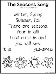 best 25 teaching weather ideas on pinterest weather activities