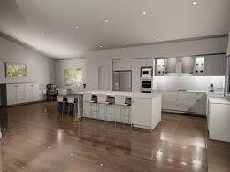kitchen design companies kitchen design companies kitchen design auckland kitchen refresh