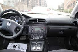 volkswagen passat 2015 interior volkswagen passat 2015 interior image 116