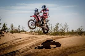 chinese motocross bikes dirt bike magazine