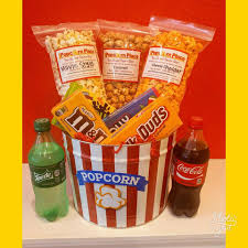 Halloween Headquarters Lakeland Drive Jackson Ms by The Popcorn Place Home Facebook
