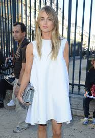 cressida bonas spotted getting close to another mystery man in