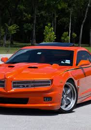 your own camaro a chance to get your own chevy camaro ss coupe 2 door instead of