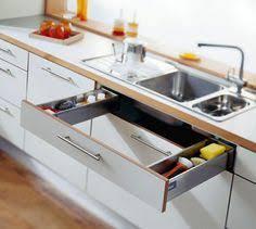 Under Kitchen Sink Storage Ideas Kitchen Storage Ideas Hidden Hinges Smart Kitchen And Storage Ideas