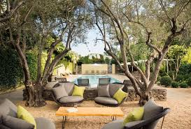 hotel healdsburg luxury inspiration pinterest dry creek