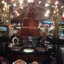 Le grand buffet narbonne Recette de Le grand buffet narbonne par