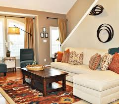 77 best living room images on pinterest milk paint colors and