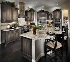 30 best Shea Colorado Model Homes images on Pinterest
