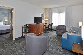 Sofa King Jokes by Hotel Courtyard By Marriott Bloomington Mn Booking Com