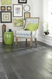 Us Floors Llc Prefinished Engineered Floors And Flooring Castle Combe West End Floor Kingsway Usfloors Engineered Wood