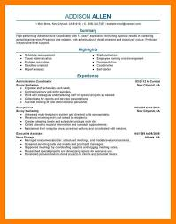 Event Coordinator Resume Template by 12 Event Coordinator Resume Sample Precis Format Event Planner