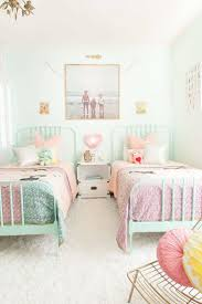 pastel girls room on pinterest rooms pretty pastel and
