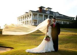 wedding venues in atlanta south atlanta wedding venues affordable one weddingbee