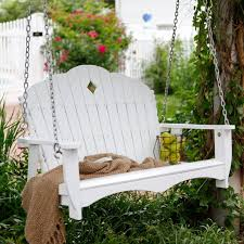 Front Porch Patio Furniture by Best 25 Porch Swings Ideas On Pinterest Porch Swing Front