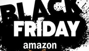 descuentos black friday amazon ofertas y descuentos para el black friday 2015 jose alfocea