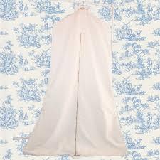 wedding dress bags 11 best bridal garment bags images on wedding
