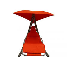 Helicopter Chair Buy A Mir Royalcraft Burnt Orange Helicopter Swing Chair