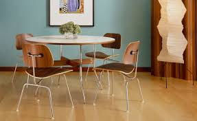 Dining Chair Eames Model Eames Dining Chairs Mjticcinoimages Chair Eames Dining