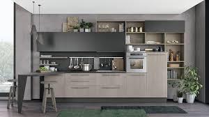 cuisine lube clover cucine lube idee casa living room kitchen