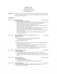 sales resume sles free analysemodel til engelsk essay professional resume writer inside